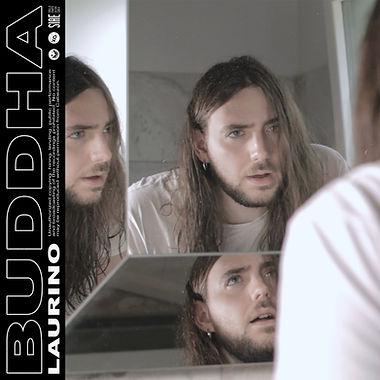 BUDDHA_COVER (1) (1).jpg