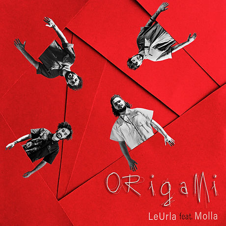 Le Urla-Origami.jpg