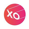 XO_logo_colore.jpg