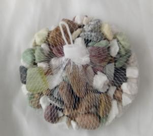 Stone Craft