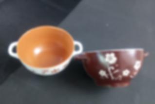 Soup Bowl (Ceramic)