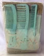 Comb Set (3PC)