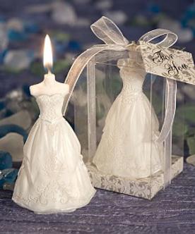 Wedding Token