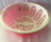 Basket (2pc)