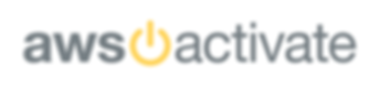 AWS-Activate.png