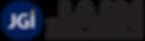 JAIN-logo.png