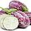 Thumbnail: Listada de Gandia Eggplant