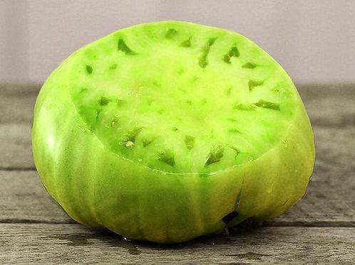 TOMATO: GREEN GIANT