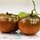Thumbnail: Tomato: True black Brandywine