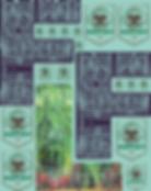 Screen Shot 2020-06-12 at 8.41.39 PM.png