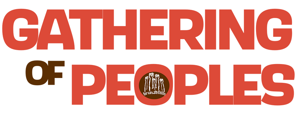 Gathering Of Peoples-Layout 1.png