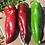 Thumbnail: Rosso pepper
