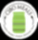 Cibo-Logo-Transparent-White-320x331.png