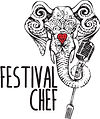 Festival Chef_LogoWithText.jpg