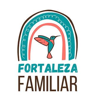 @FortalezaFamiliarCO