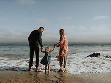 barefoot-beach-cheerful-1574653_edited.j