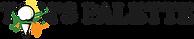 Toms Palette Logo