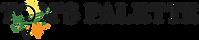 Toms-Palette-Logo-Black.png