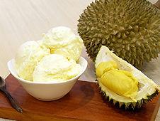 Column-Durian.JPG