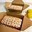 Thumbnail: Cake & Gelato Bundle