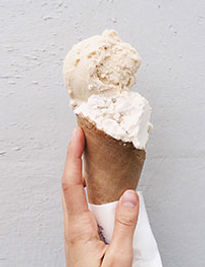 Learn-Ice-Cream.jpg