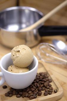 Coffee-Class-20210901.JPG