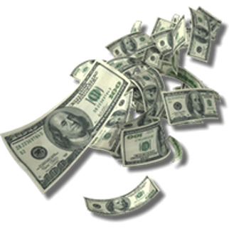 FLOATING MONEY VECTOR.png