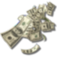 FLOATING%20MONEY%20VECTOR_edited.png