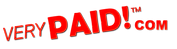 dot com logo.png