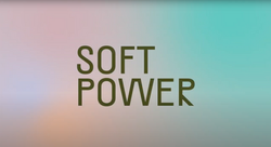 Soft Power Exhibtion