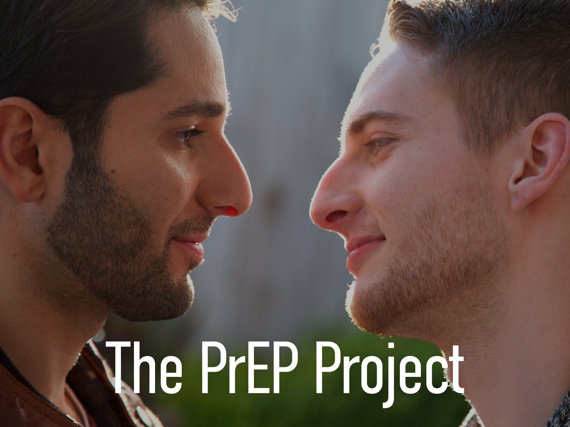 The PrEP Project