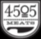 4505_Meats_Logo.png