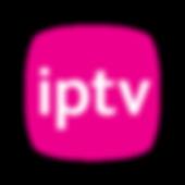 IPTV - LHTV.png