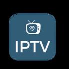 iptv logo.png