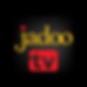 Jadootv.png