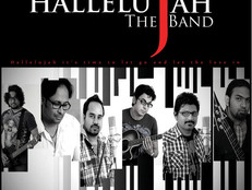 Hallelujah Band