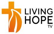 www.livinghopetv.org