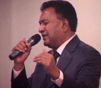 A. Nayyar