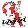 Logo_guide_du_routard.PNG