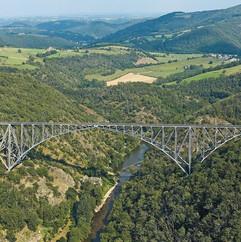 Viaduct du Viaur