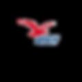 logo ANCV: chèques vacances