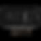 wifi-free-sticker-logo-uitgesneden.png