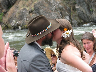 Brie and Andys wedding.jpg