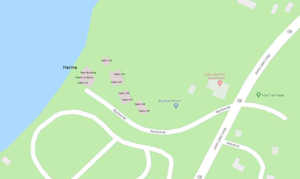 BRR site map.PNG