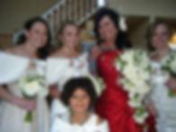 Grady Ellis Wedding.jpg