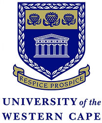 uwc_logo.jpg