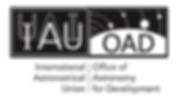 oad logo.png