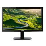 "Acer KA241 24"" FHD LCD Monitors"