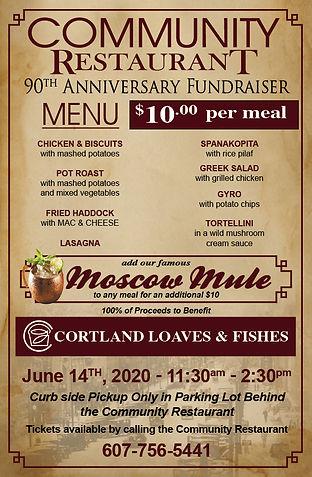 Community Restaurant fundraiser.jpg