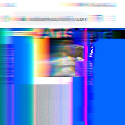 VAPORGRAM1570581937901.png